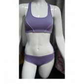 Conjunto Pole Fitness 1