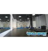 Pole Sport Estella
