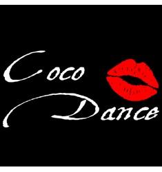 COCO DANCE ESCUELA DE BAILE