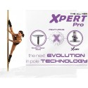X-Pole XPERT (XX) - Cromada