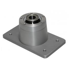 Ball Mount Standard 40/45/50mm