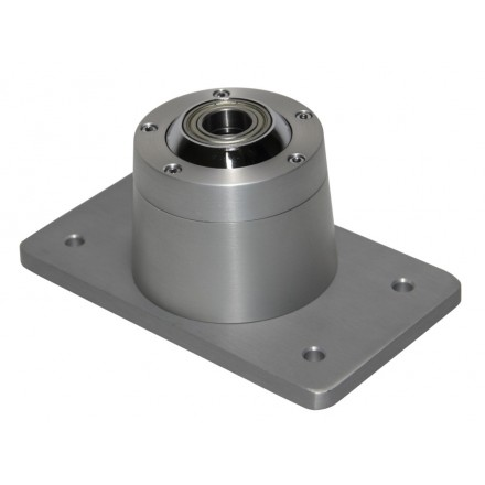 Ball Mount Standard 40/45/50mm