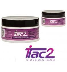 I-TAC2 Agarre Extra Fuerte 2 unidades