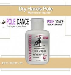Dry Hands Loción 59ml