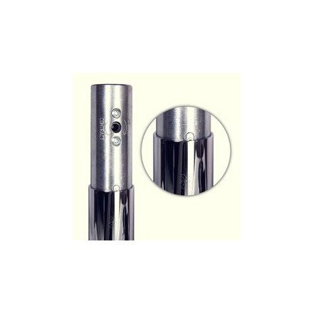 """X-Joint 40mm - 180mm (7"""")"""