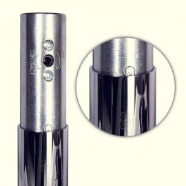 "X-Joint 40mm - 180mm (7"")"