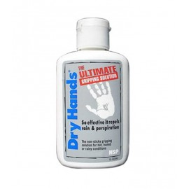 Dry Hands Lotion