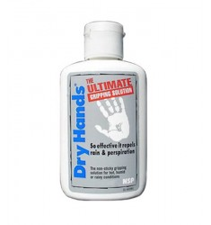 Dry Hands Loción 59ml
