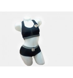 Conjunto Pole Fitness 2
