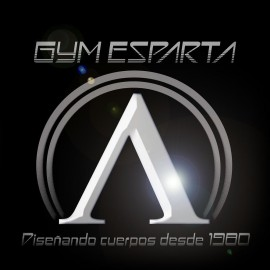 Gym Esparta