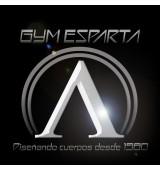 Gym Esparta