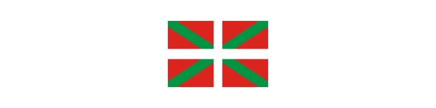 País Vasco (Euskadi)