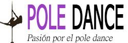 Pole Dance Spain